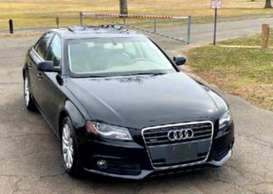 2012 Audi A4 Tachometer for Sale in Colorado Springs, CO