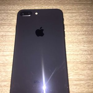 iPhone 8plus for Sale in Lexington, KY
