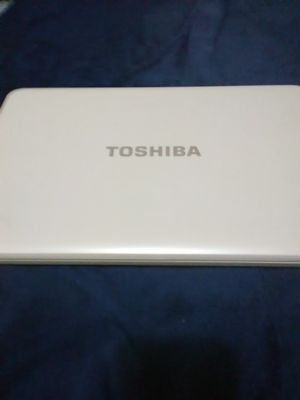 Toshiba for Sale in Leeds, AL