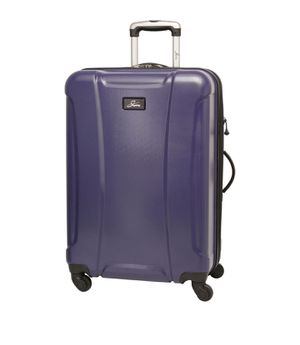 Skyway 24 inch luggage 360 spinner wheels for Sale in Pomona, CA