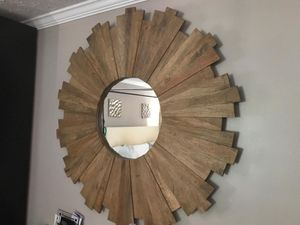 Wall mirror - Ballard Designs for Sale in Atlanta, GA