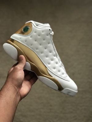 Air Jordan 13 DMP for Sale in West Palm Beach, FL