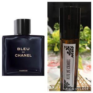 BLUE DE BLUE Perfume OIL 10ml for Sale in La Mirada, CA