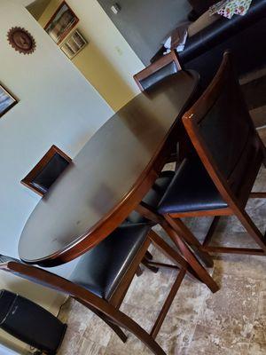 Kitchen table for Sale in Montebello, CA