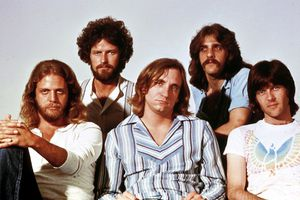 The Eagles Tix at American Airlines Center 3/1!! for Sale in Plano, TX