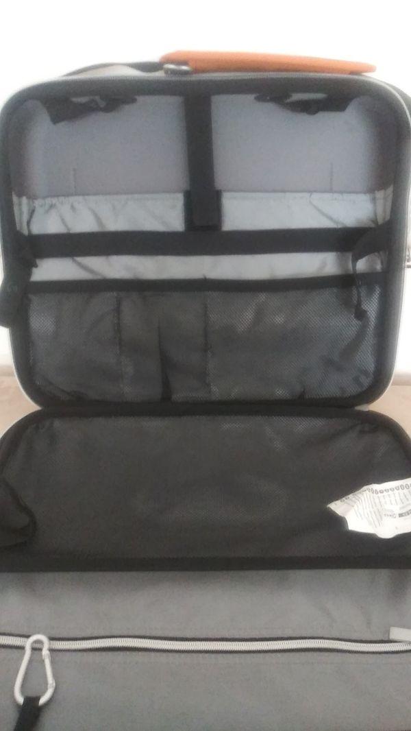 Bag for computer