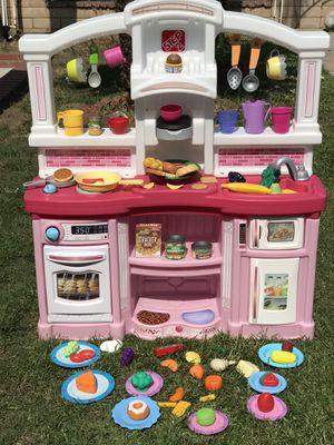Semi Nueva Kitchen Lifestyle for Sale in El Monte, CA