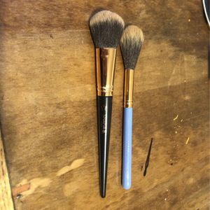 Makeup Brushes for Sale in Reno, NV