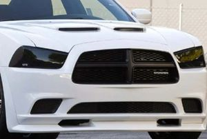 2011-2014 Dodge Charger Headlight Covers for Sale in Gonzales, LA
