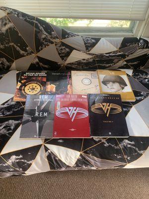 Music tabs books for Sale in Peoria, IL