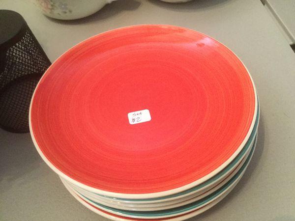 Kitchen Heavy Duty Dishes For Sale In Glendale Az Offerup