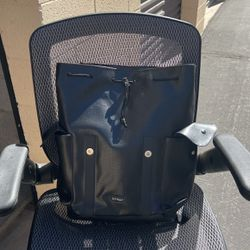 Spiral UK Woman Later Laptop Backpack Very Good Shape for Sale in Tempe,  AZ