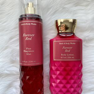 Bath and Body Works for Sale in Perris, CA