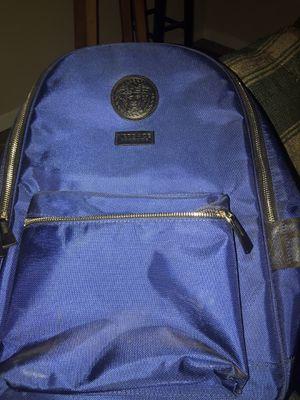 Versace Parfum Backpack for Sale in Decatur, GA