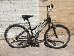 Girls specialized expedition for Sale in Denver, CO