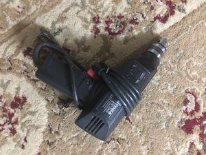 Drill for Sale in Lincoln, NE