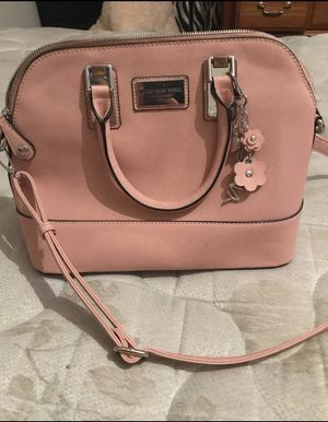 Marc New York purse for Sale in Columbia, SC