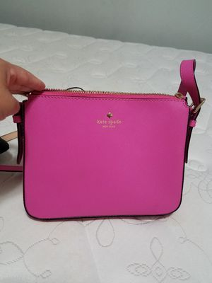 Kate Spade Cross Body for Sale in Chicago, IL