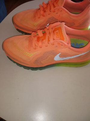 Nike air max for Sale in New Port Richey, FL