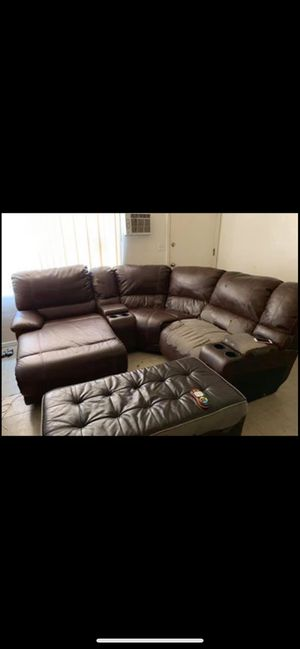 Couch for Sale in Visalia, CA