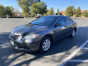 2008 Toyota Camry LE for Sale in Bloomington, CA