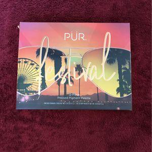 PUR Festival for Sale in North Chicago, IL