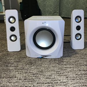 Speaker Bluetooth for Sale in Vancouver, WA