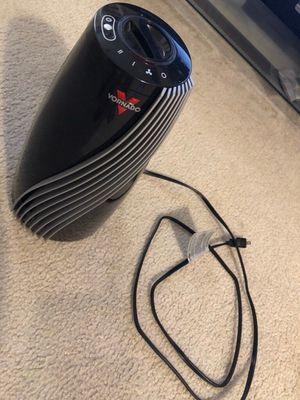 Vornado Tower Heater / Fan for Sale in Washington, DC
