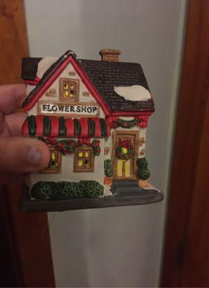 Village piece for Sale in Binghamton, NY