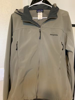 Patagonia men's jacket for Sale in Millbrae, CA