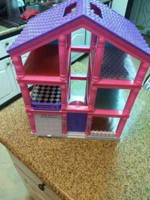 Kids toy for Sale in Hesperia, CA