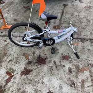 Kazam WeeRide Co-Pilot Trail A Bike for Sale in Lake Oswego, OR
