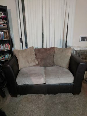 Free couch for Sale in San Jose, CA