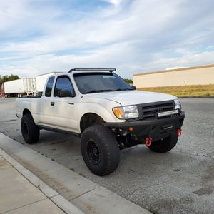Trd for Sale in Moreno Valley, CA