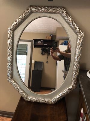 WALL MIRROR for Sale in Johnstown, OH