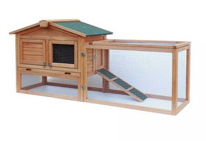 "Brand New 63"" Chicken Coop Poultry House for Sale in Irwindale, CA"