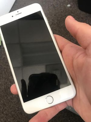 IPhone 6plus $279 for Sale in Columbus, OH