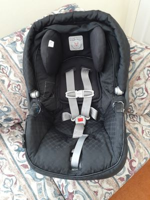 Car seat for Sale in TEMPLE TERR, FL