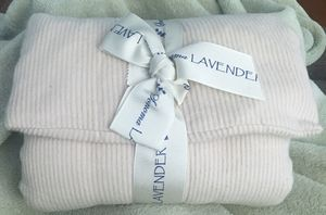 Lavender muscle wrap for Sale in Cortlandt, NY