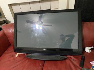 Sanyo 50 in TV for Sale in Arlington, TX