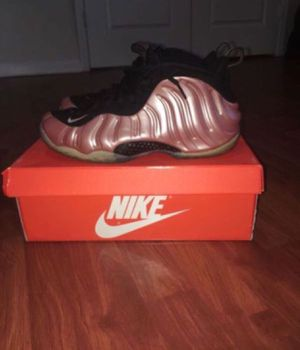 Nike Foamposite❗️Size 9.5❗️$100 for Sale in Palmetto Bay, FL