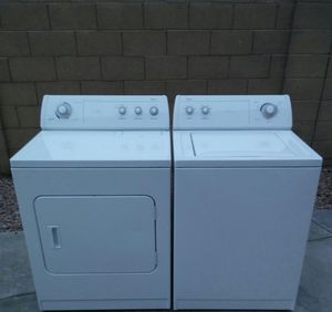 Free Delivery & Installation for Sale in Phoenix, AZ