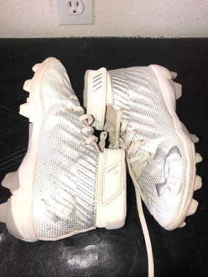 Baseball cleats for Sale in Perris, CA