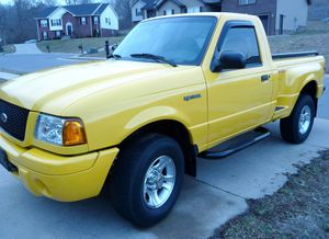 Ford Ranger 1 owner - $1000 for Sale in Seattle, WA