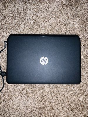 HP 15 Notebook PC for Sale in Henderson, NV