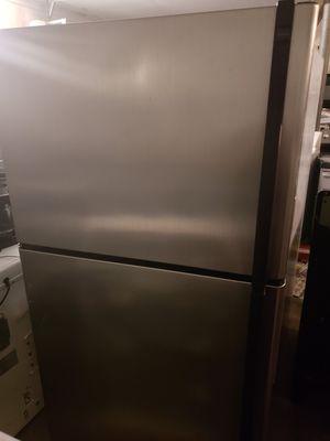 Ge fridge for Sale in Cumberland, VA