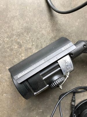 Camera System & DVR for Sale in Eau Claire, WI
