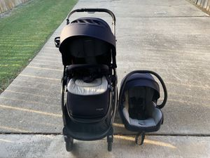 Maxi cos stroller for Sale in Richardson, TX