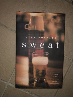 Sweat for Sale in Queens, NY