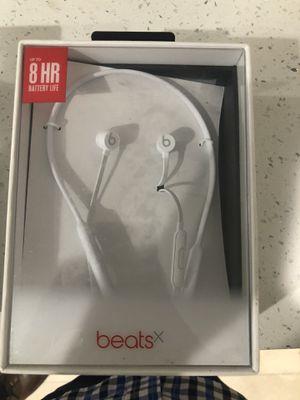 Wireless beats for Sale in Margate, FL